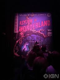 halloween horror nights 20 ranking the mazes at universal orlando u0027s 2015 halloween horror