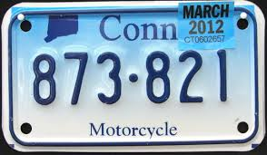 Ct Vanity License Plate Lookup Motorcycle Vanity Plate Instavanity Us