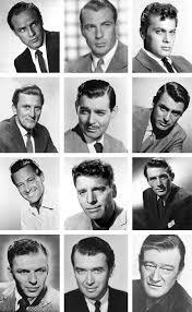 1960s hairstyles for men 1960s hairstyles for men hairstyle for women man