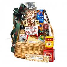food gift basket frigo s foods italian gourmet foods and gift baskets