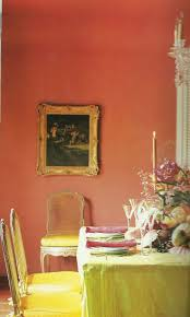 Best Coral Paint Color For Bedroom - 11 best painting peach u0026 coral images on pinterest accent wall