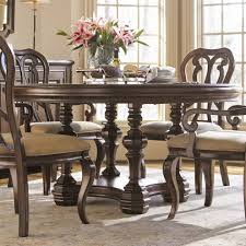 quatrine iveston dining table low back chairs and half