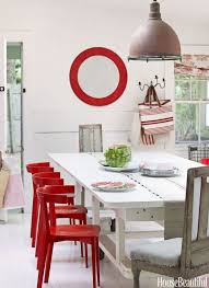 22 best red images on pinterest house beautiful colors and