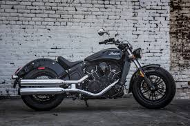 indian unveils model year 2017 line up rideapart