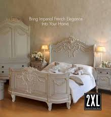bedroom furniture catalogue 2014 interior design