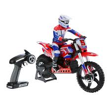 electric motocross bikes rc dirt bike cars trucks u0026 motorcycles ebay