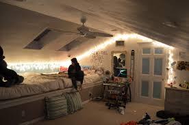 bedroom ideas tumblr attachment diy bedroom ideas tumblr 1822 diabelcissokho