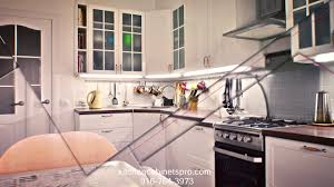 Discount Kitchen Cabinets Ma Discount Kitchen Cabinets Parkway South Sacramento Ca 916 764