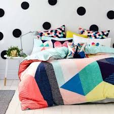 bedroom tween bedroom ideas cool teenage bright colors