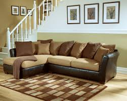 sofa warehouse ideas as brilliant furniture store choice