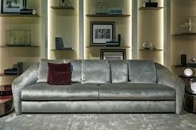 fendi casa u2013 style by jpc