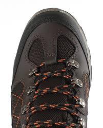 danner men u0027s trail trek waterproof shoes fort brands