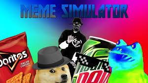 Meme Simulator - meme simulator roblox