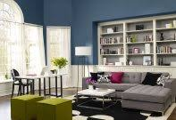 living room color paint for colors to your wall colours ideas