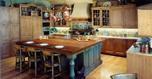 kitchen cool kitchen designs amazing cool kitchen ideas cool