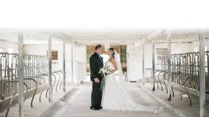 Wedding Venues In Delaware Farmhouse B U0026b And Wedding Venue In Lewes De The Covered Bridge Inn
