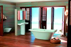 apartments archaicfair kohler bathroom ideas design blog