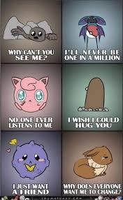 Zubat Meme - zubat meme pokémon amino