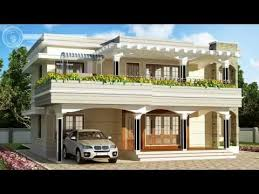 Home Design And Plans Free Download House Plans India House Model Sheryl Indian House Designs And