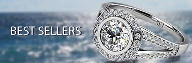 best diamonds rings images Union diamond affordable diamond jewelry engagement rings jpg