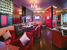 best limos in the world inside luxury hotel hanoi u2013 sofitel legend metropole hanoi