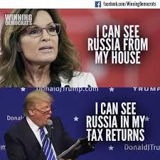 Russia Memes - funny donald trump memes donald trump russia and memes