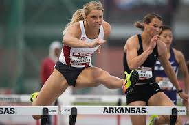 program record falls arkansas razorbacks