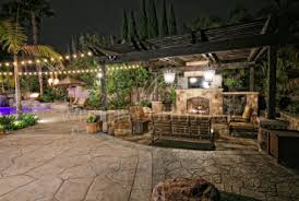 656 Best Outdoor Fireplace Pictures by Outdoor Living Room Designs Home Design Nativefoodways