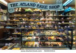 cake shop cake shop stock images royalty free images vectors