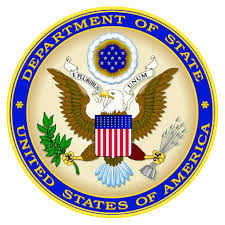 US State Deptartment Proposes 'Biographical Questionnaire' For