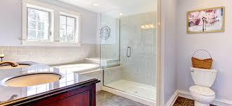 frameless u0026 framed glass shower doors indianapolis in sliding