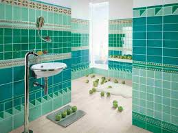 Spa Bathroom Design Ideas Colors 13 Best Bathroom Tile Designs Images On Pinterest Bathroom Tile