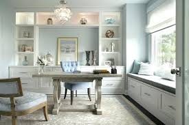 Home fice Design Ideas Cheap With Wooden Flooring – fice
