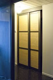 Bathroom Closet Door Ideas Door Swings Explained U0026 Door Specific Features