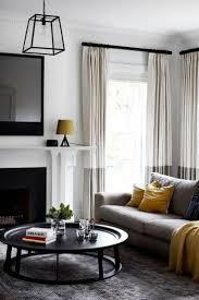 Pinterest Wohnzimmer Modern Gardinen Ideen Wohnzimmer Modern U2013 Joelbuxton Info