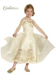 Designer Kids Halloween Costumes 103 Kid U0027s Halloween Costumes Images Wholesale