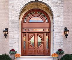 gorgeous exterior doors for home 22 pictures of homes with black