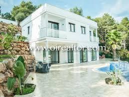 Gesucht Haus Zu Kaufen Immobilien Zum Verkauf In Tossa De Mar Spainhouses Net