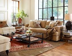 living room rugs for wood floors living room rug ideas and how