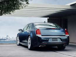 chrysler 300 2015 pictures information u0026 specs