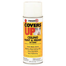 shop zinsser covers up interior oil primer actual net contents