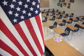 Pledge Of Allegiance Worksheet Missouri House Oks Requiring Pledge Of Allegiance In English
