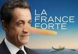 Le CV de Sarkozy, inattendu candidat à la présidentielle - Page 6 Images?q=tbn:ANd9GcTN2UzPwQFbaBYUpHuDpWgMKvCimQFzJNczB0tqmclUyeuPlzB_