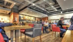 york designer outlet the 10 best restaurants near mcarthur glen designer outlet