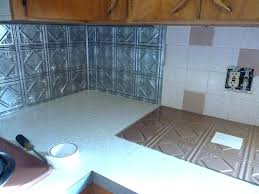 plastic kitchen backsplash kitchen backsplash panels plastic kitchen panel images rolls