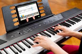 skoog music u0026 skoog skratch built with audiokit audiokit pro