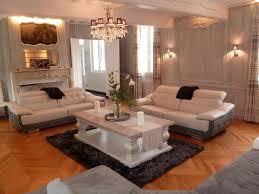 salon moderne marocain best salon marocain moderne de luxe pictures awesome interior