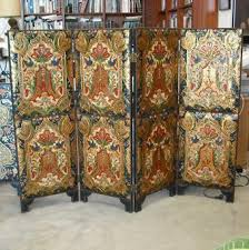 antique u0026 vintage screens u0026 room dividers for sale at the ancient home