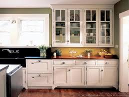 Victorian Kitchen Design Victorian Kitchen Ideas Victorian Kitchens For Today Victorian