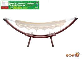 Hammock Chair And Stand Combo Stands And Frames Archives Tropicana Imports Australia U0027s 1